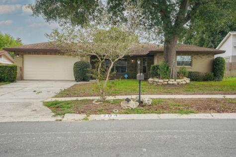 204 Valley Drive Brandon FL 33510