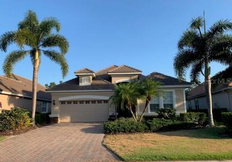 7114 Orchid Island Place Lakewood Ranch FL 34202