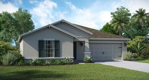 1331 Lassen Street Davenport FL 33837