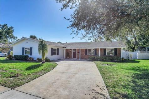 620 Vandenberg Street Altamonte Springs FL 32701