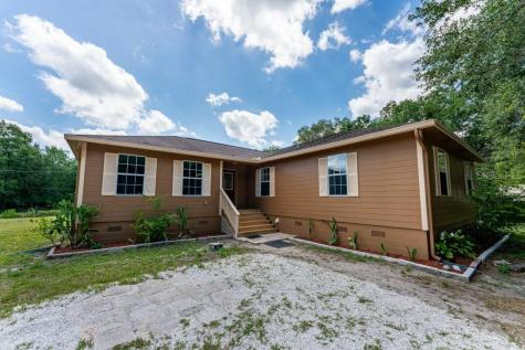 15308 Fruitville Rd Sarasota FL 34240
