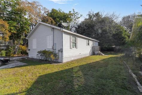 1601 18th Street W Bradenton FL 34205