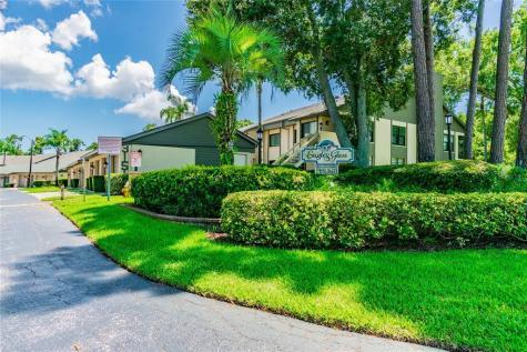 3157 Landmark Drive Clearwater FL 33761