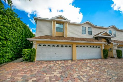 2991 Estancia Place Clearwater FL 33761