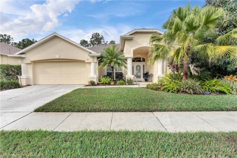351 N Hampton Drive Davenport FL 33897