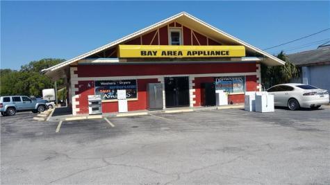 4409 Us Hwy 19 New Port Richey FL 34652