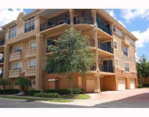 910 Lotus Vista Drive Altamonte Springs FL 32714