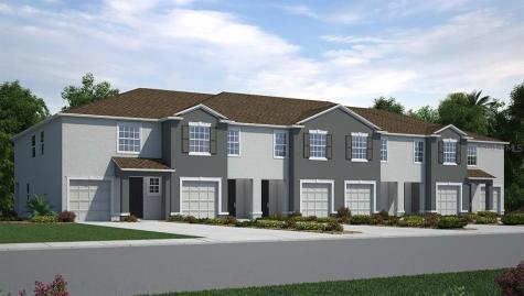 8697 Milestone Drive Sarasota FL 34238