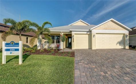 12609 Goldenrod Avenue Bradenton FL 34212