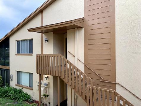 3828 Lanyard Court New Port Richey FL 34652