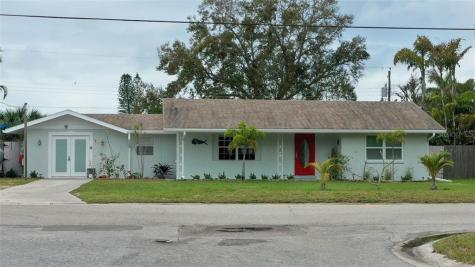 404 59th Street NW Bradenton FL 34209