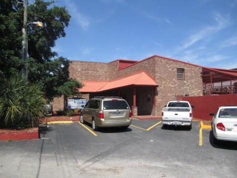 160 W Evergreen Avenue Longwood FL 32750