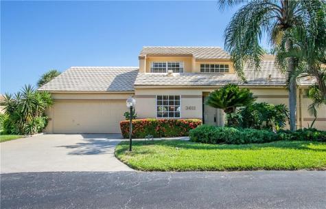 3611 57th Avenue Drive W Bradenton FL 34210