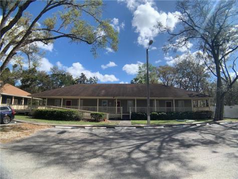 112 Myrtle Ridge Road Lutz FL 33549