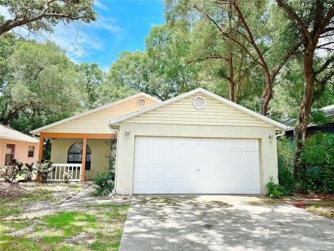 906 Hart Street Clearwater FL 33755