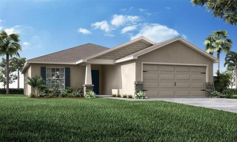 108 Foxtail Loop Davenport FL 33837