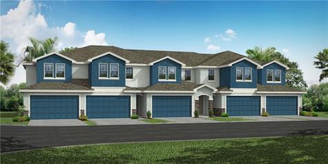 1512 Caldera Court Clearwater FL 33756
