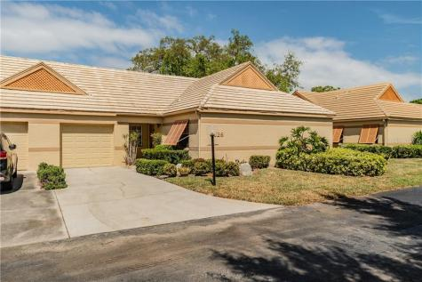 3629 57th Avenue Drive W Bradenton FL 34210