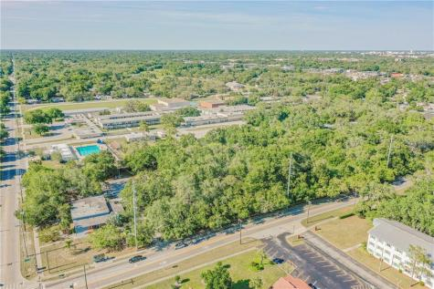 825 W Linebaugh Avenue Tampa FL 33612