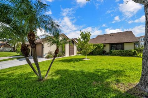 2242 Sequoia Drive Clearwater FL 33763