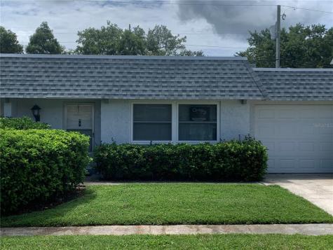 1403 Cara Drive Largo FL 33771