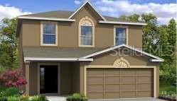 850 Bocavista Court Davenport FL 33896