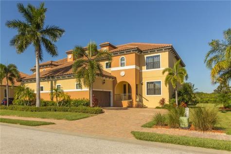 9219 W 43rd Terrace W Bradenton FL 34209