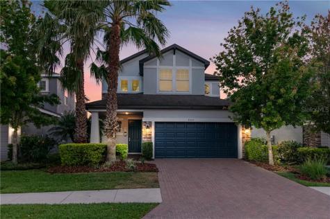 8347 Nandina Drive Sarasota FL 34240