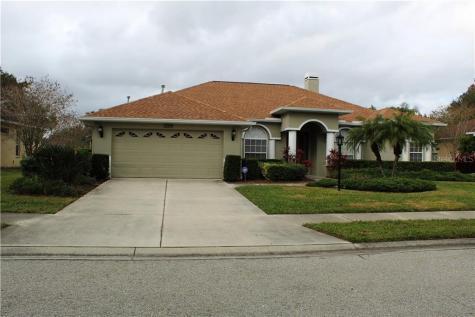 12229 Clubhouse Drive Lakewood Ranch FL 34202