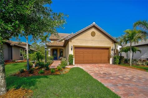 16638 Blackwater Terrace Lakewood Ranch FL 34202