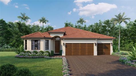 8000 Clearwater Court Sarasota FL 34241