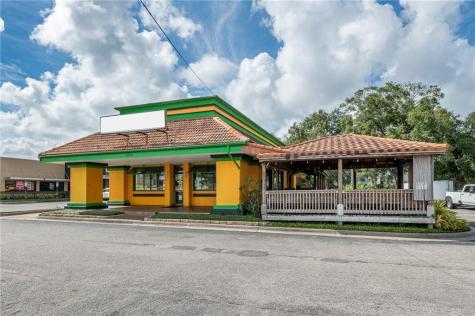 6406 N Orange Blossom Trail Orlando FL 32810