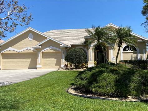 7359 Ridge Road Sarasota FL 34238