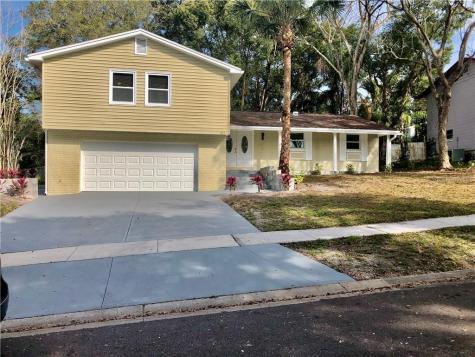 633 Ashberry Lane Altamonte Springs FL 32714