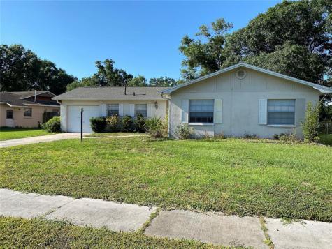 616 Huntington Street Brandon FL 33511