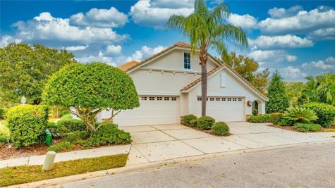 7065 Woodmore Terrace Lakewood Ranch FL 34202