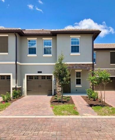 1334 Shinnecock Hills Drive Davenport FL 33896