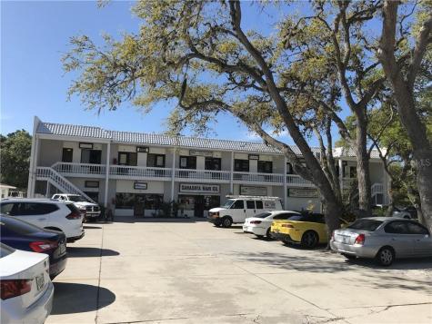 2828 Clark Road Sarasota FL 34231