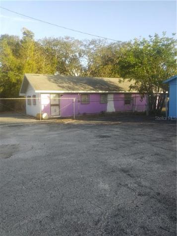 8319 N 40th Street Tampa FL 33604