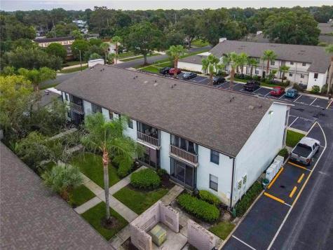 2954 Plaza Terrace Drive Orlando FL 32803