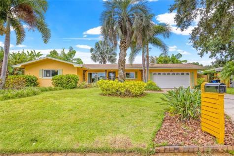 20 S Neptune Avenue Clearwater FL 33765