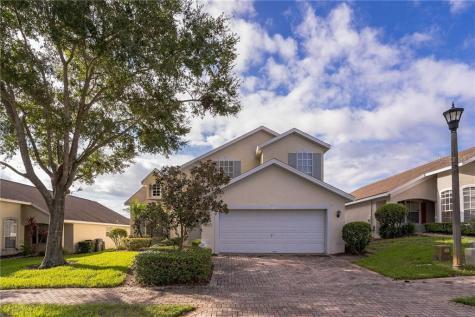 445 Windsor Place Davenport FL 33896