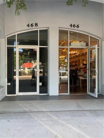 468 John Ringling Boulevard Sarasota FL 34236