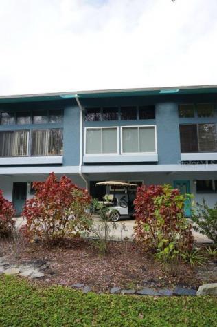 1825 Mazo Manor Lutz FL 33558