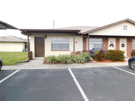24862 Us Highway 19 N Clearwater FL 33763