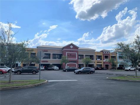 2910 Pleasant Hill Road Kissimmee FL 34746