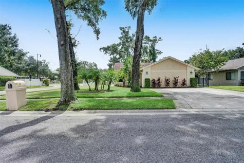 476 Newhope Drive Altamonte Springs FL 32714