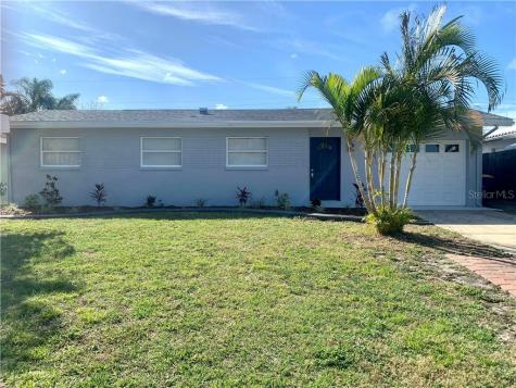 200 S Maywood Avenue Clearwater FL 33765