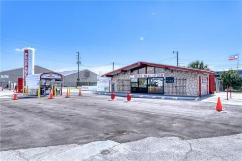 1400 N Hercules Avenue Clearwater FL 33765