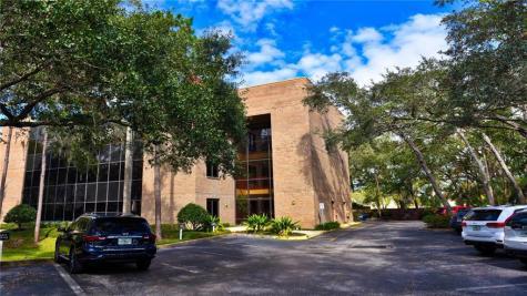 234 N Westmonte Drive Altamonte Springs FL 32714